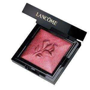 Lancôme Le Monochromatique Eyeshadow